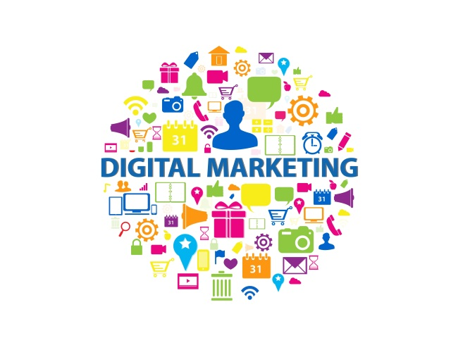 Digital Marketing-Advance Course