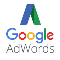 google-adwords copy