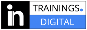 in-Training-Logo