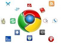 google chrome extensions for digital marketers